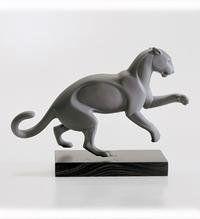 Lladro Fight #16958. #Lladro #Statue #Sculpture #Decor #Gift #gosstudio .★ We recommend Gift Shop: http://www.zazzle.com/vintagestylestudio ★