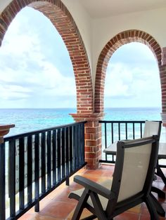 Island Off Cancun: What to Pack for an Isla Mujeres Vacation -Click through to find out what I packed and why!