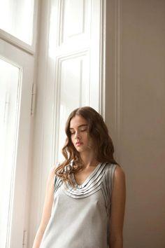 http://www.79ideas.org/2012/07/urban-fashion-by-nubu-hungary-nubu.html