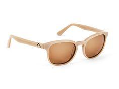 nude - cloudy-apparel | sunglasses made of acetate