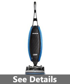 Are you looking for the best vacuum for shag carpet?