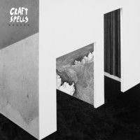 """Craft Spells // """"Breaking The Angle Against The Tide"""" (OFFICIAL SINGLE) by capturedtracks on SoundCloud"""