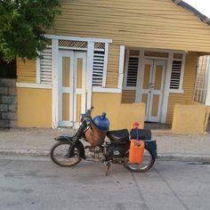 > #Jaraguenses se quejan por falta de agua gracias a #Dios tenemos manantiales con fuentes de agua inagotables.
