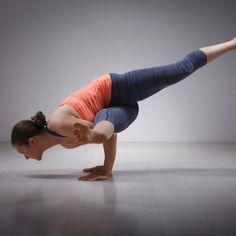 Quali sono i benefici (fisici e mentali) dello Hata #yoga ? Scopriamoli insieme! #fitness