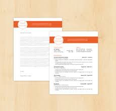7 best cover letter design images on pinterest cover letter design