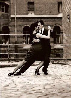 It takes two to tango… Samenwerking, daar draait het om. Ook, of eigenlijk, juist voor Loft25.