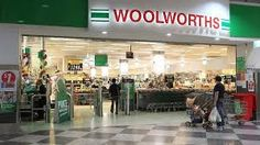 ACCUSATIONS that Australia's two grocery giants, Coles and Woolworths, engaged in improper practices to force down prices from suppliers are being investigated by the nation's most powerful competition regulator. Accusations, The Expanse, Case Study, Investigations, Competition, Business, Shops, Life, Tents