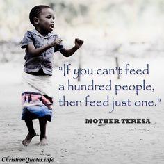 43 Best Mother Teresa Images Mother Teresa Words Messages