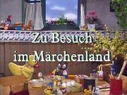 Pittiplatsch und Schnatterinchen (Klick to watch -- Anklicken!)