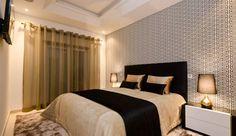 Encontre as melhores ideias e inspirações para casa. Projecto Design Interior - Amendoeira Golf Resort por Simple Taste Interiors | homify