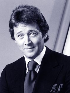 In MEMORY of BOBBY VAN on his BIRTHDAY - Born Robert Jack Stein, musical actor, best known for his career on Broadway, in films and television from the through the He was also a game show host and panelist. Gone Too Soon, Bobby, Famous People, Athlete, Musicals, Van, Hero, Memories, Actors