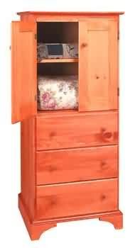Mission Furniture, Solid Wood Furniture, Office Furniture, Shops, Desk Accessories, Tall Cabinet Storage, Home Improvement, Pine, Bookcase