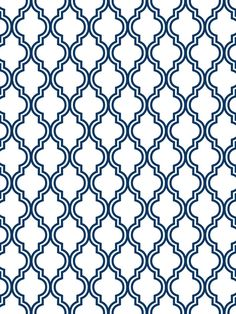 Navy Moroccan Art Print by thepetitepear Stencils, Stencil Art, Stencil Patterns, Print Patterns, Moroccan Print, Islamic Art Pattern, Small Space Interior Design, Art Template, Stained Glass Patterns