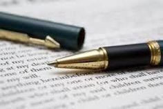 Escribir un libro con una redacción y narración perfecta !