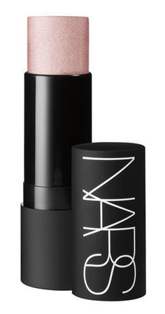 NARS 'the multiple stick' for eyes, cheeks, lips, and body http://rstyle.me/n/wkmpnpdpe