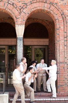 Lesbian, wedding, Love, photo ideas