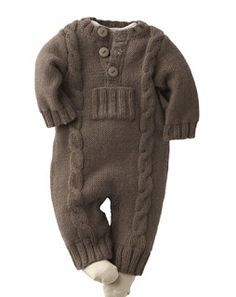 Little one Knitting Patterns free knitting pattern: boys youngster clothes fashions Baby Knitting Patterns Easy Baby Knitting Patterns, Knitting For Kids, Baby Patterns, Free Knitting, Knit Baby Dress, Knitted Baby Clothes, Baby Outfits, Baby Overall, Baby Pullover