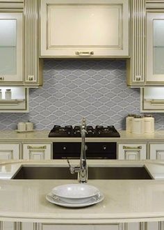 Premier Decor Tile By Msi Dove Gray Brick From Msi's Highland Park Collection Is A Fine