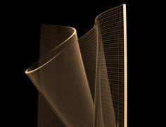 partisans-gweilo-lighting-toronto-ids-interior-design-show-designboom-02