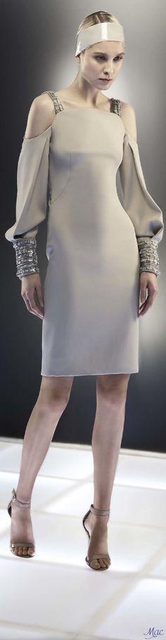 f773b134a031 34 skvelých obrázkov z nástenky Dress for Mima