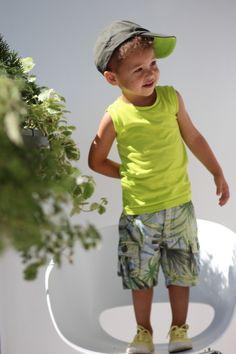 summer boys fashion, kids fashion, www.colorsoftherainbow.eu