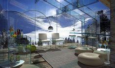 http://www.conseilbrasil.com.br/blog/arquiteto-cria-casas-de-vidro-com-visuais-incriveis/