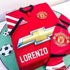 Weed Birthday Cake, Birthday Msgs, Football Birthday Cake, 40th Birthday Quotes, Soccer Birthday Parties, Birthday Gag Gifts, Birthday Cakes For Men, Man Birthday, Birthday Greetings