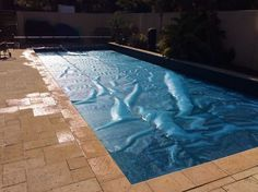 Pool blanket and Roller   Pool   Gumtree Australia Stirling Area - Churchlands   1103802003