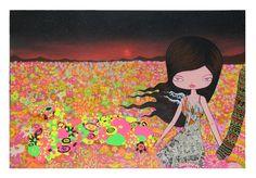 Toz lança livro com trabalhos em grafite - DIVERSÃO