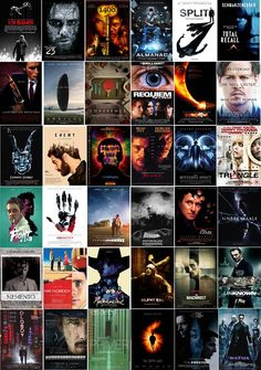 Mindfuck movies Source by Netflix Movies To Watch, Movie To Watch List, Good Movies To Watch, Movie List, Netflix Gift, Best Movie Lines, Films Cinema, Best Movie Posters, Movies And Series