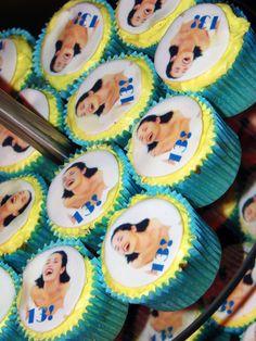 MAMMA MIA! London celebrates its 13th birthday