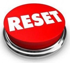 8 Ways To Push The Reset Button On Your Co-parenting Relationship Money Market Account, Certificate Of Deposit, Lose 5 Pounds, 10 Pounds, Brand New Day, Reset Button, Money Saving Meals, Daylight Savings Time, Co Parenting