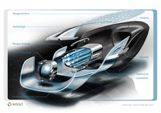 02-Smart-Forjoy-Concept-Headlight-Exploded-View-design-sketch.jpg (1600×1131)