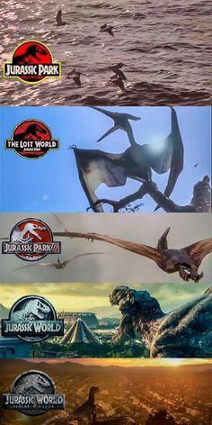 Jurassic World Poster, Blue Jurassic World, Jurassic Movies, Jurassic Park Film, Jurassic World Dinosaurs, Jurassic World Fallen Kingdom, Jurrassic Park, Dinosaur Wallpaper, Big Cats Art