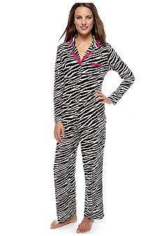 Company by Ellen Tracy Give the Perfect Pajama #belk