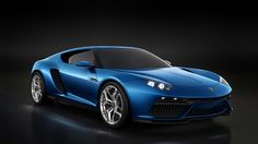 Official website of Automobili Lamborghini S.p.A. Since 1963, Italian luxury and super sports cars maker. Sant'Agata Bolognese, Bologna, Italy.