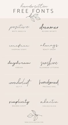 Handwritten free fonts – Skyla Design - You are in the right place about Handwritten free fonts – Skyla Design Tattoo Design And Style G - Wörter Tattoos, Mädchen Tattoo, Mini Tattoos, Small Tattoos, French Word Tattoos, Word Tattoos On Arm, Tatoos, Inner Elbow Tattoos, Thigh Tattoo Quotes