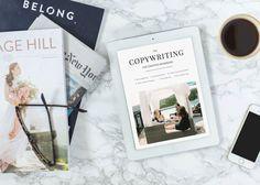 Blog — Belong Magazine