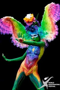 1439 best colors images on pinterest colors rainbow colors and