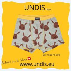 UNDIS www.undis.eu Die handgemachte Unterwäsche im Partnerlook für die ganze Familie. Lustige Motive und flippige Farben für Groß und Klein! #undis #bunte #Kinderboxershorts #Lustigeboxershorts #boxershorts #Frauenunterwäsche #Männerboxershorts #Männerunterwäsche #Herrenboxershorts #kids #bunteboxershorts #Unterwäsche #handgemacht #verschenken #familie #Partnerlook #mensfashion #lustige #vatertagsgeschenk #geschenksidee #eltern #diy Casual Shorts, Swimwear, Women, Fashion, Self, Funny Underwear, Men's Boxer Briefs, Sew Gifts, Parents