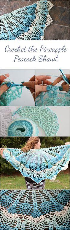 | Crochet Tutorials For Beginners | Crochet Stitches For Beginners | Free Crochet Videos | Free Crochet Patterns | Crochet Blankets For Beginners |Crochet Patterns |Crochet For Beginners | Crochet Patterns | Crochet Stitches | DIY Crochet | #crochetlove #yarnlove #crocheters #crochettutorial #crochetblankets #crochet #crochetpattern