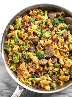Top 10 One Pot Meals You Can Prepare for Dinner - Top Inspired