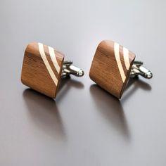 Рубашки носите? #woodworkers #wood #wooden #handmade #вудвау #ближекприроде #деревянные #издерева #деревянныеизделия #woodwow #ручнаяработа #nature #изделияиздерева #издерева #натуральное #натуральноедерево #деревянный #дерево #деревянныйдекор #деревянныеакссесуары #деревянное #акссесуарыиздерева #работыиздерева