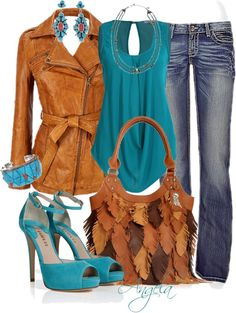 """""""Untitled #140"""" by angela-l-s on Polyvore"""