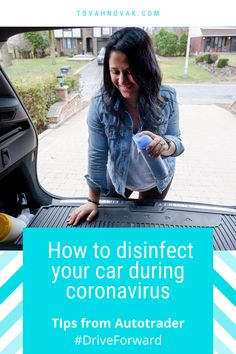 Sanitizing Your Car: The Places You May Not Think About! Perfect Image, Perfect Photo, Love Photos, Cool Pictures, Kids Corner, Human Anatomy, Maternity Session, Smile Face, Best Mom
