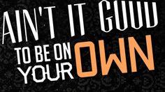Paramore lyrics   Ain't it Fun