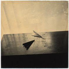 La poésie photographique de Masao Yamamoto