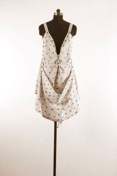 5 Buttonholes, The Help, Designers, Buttons, Dresses, Fashion, Vestidos, Moda, Fashion Styles