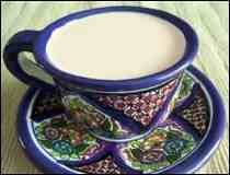 Atole and other Hispanic recipes Mexican Bread, Real Mexican Food, Mexican Drinks, Mexican Dessert Recipes, Mexican Cooking, Guatemalan Desserts, Guatemalan Recipes, Dessert Tray, Tamales