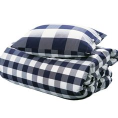 Have you tried our linens, duvets, and pillows yet?